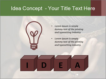 0000061478 PowerPoint Templates - Slide 80