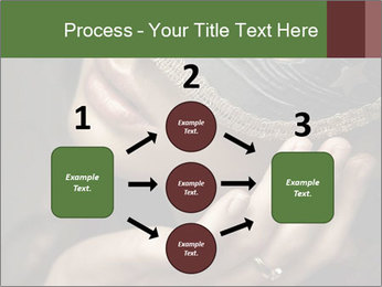 0000061478 PowerPoint Templates - Slide 92