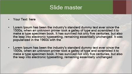 0000061478 PowerPoint Template - Slide 2