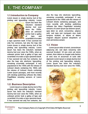 0000061478 Word Template - Page 3