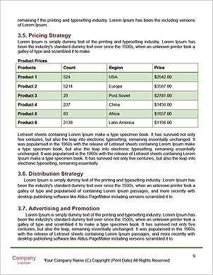 0000061478 Word Template - Page 9