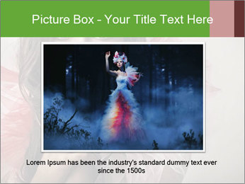 0000061479 PowerPoint Template - Slide 16