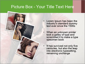 0000061479 PowerPoint Template - Slide 17
