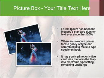 0000061479 PowerPoint Template - Slide 20