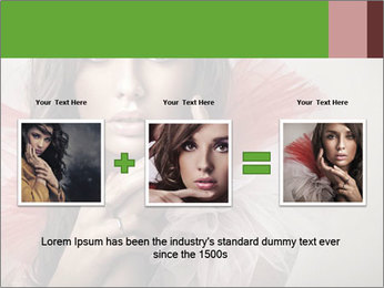 0000061479 PowerPoint Template - Slide 22