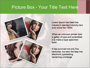 0000061479 PowerPoint Template - Slide 23