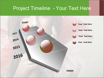 0000061479 PowerPoint Template - Slide 26