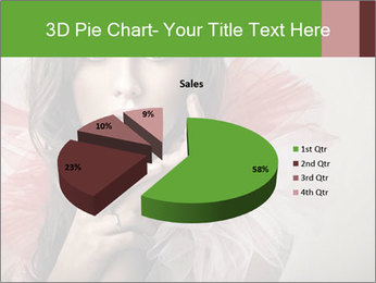 0000061479 PowerPoint Template - Slide 35