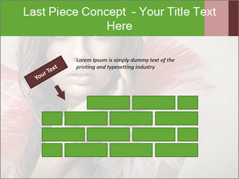 0000061479 PowerPoint Template - Slide 46