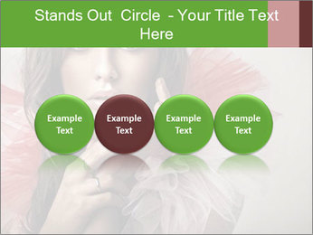 0000061479 PowerPoint Template - Slide 76