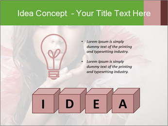 0000061479 PowerPoint Template - Slide 80