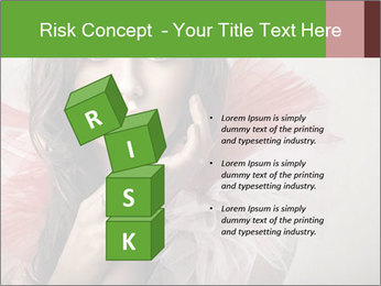 0000061479 PowerPoint Template - Slide 81