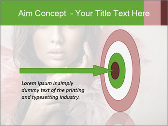 0000061479 PowerPoint Template - Slide 83