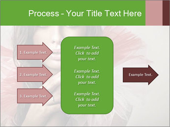 0000061479 PowerPoint Template - Slide 85