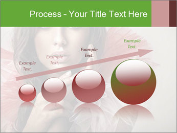 0000061479 PowerPoint Template - Slide 87