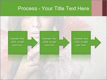 0000061479 PowerPoint Template - Slide 88