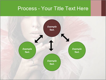 0000061479 PowerPoint Template - Slide 91