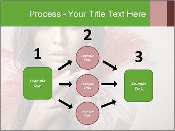 0000061479 PowerPoint Template - Slide 92