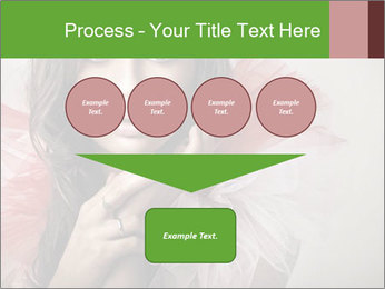 0000061479 PowerPoint Template - Slide 93