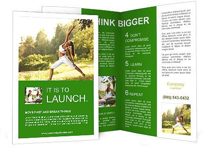 0000061480 Brochure Template