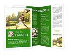 0000061480 Brochure Templates