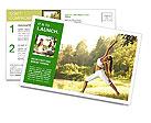 0000061480 Postcard Templates