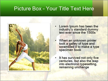 0000061480 PowerPoint Template - Slide 13