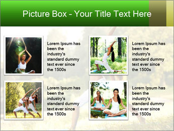 0000061480 PowerPoint Template - Slide 14