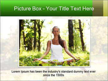 0000061480 PowerPoint Template - Slide 15