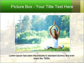 0000061480 PowerPoint Template - Slide 16