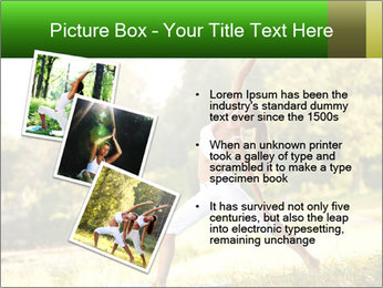 0000061480 PowerPoint Template - Slide 17
