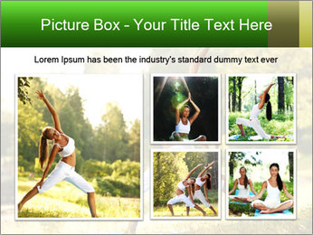 0000061480 PowerPoint Template - Slide 19