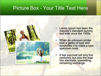 0000061480 PowerPoint Template - Slide 20