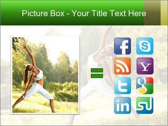 0000061480 PowerPoint Template - Slide 21
