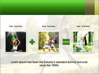 0000061480 PowerPoint Template - Slide 22