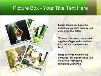 0000061480 PowerPoint Template - Slide 23