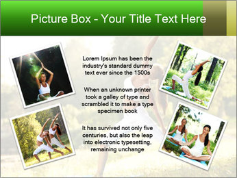 0000061480 PowerPoint Template - Slide 24