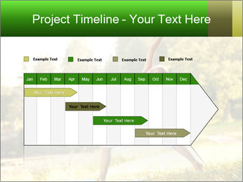 0000061480 PowerPoint Template - Slide 25