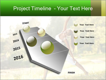 0000061480 PowerPoint Template - Slide 26
