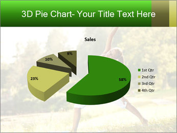0000061480 PowerPoint Template - Slide 35