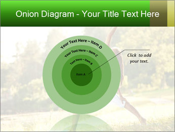 0000061480 PowerPoint Template - Slide 61