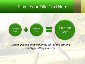 0000061480 PowerPoint Template - Slide 75