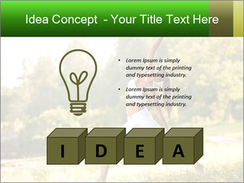 0000061480 PowerPoint Template - Slide 80