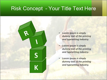 0000061480 PowerPoint Template - Slide 81