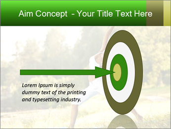 0000061480 PowerPoint Template - Slide 83