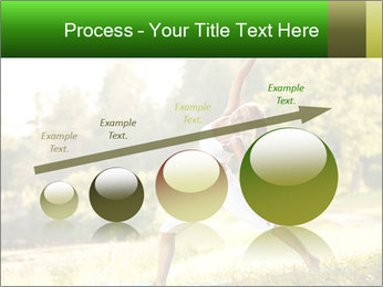 0000061480 PowerPoint Template - Slide 87