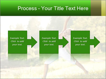 0000061480 PowerPoint Template - Slide 88