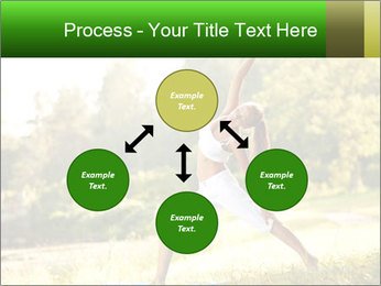 0000061480 PowerPoint Template - Slide 91
