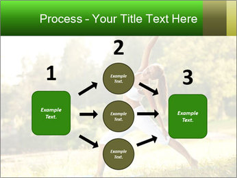 0000061480 PowerPoint Template - Slide 92