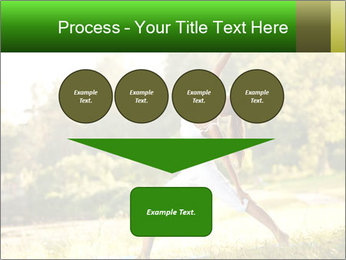 0000061480 PowerPoint Template - Slide 93